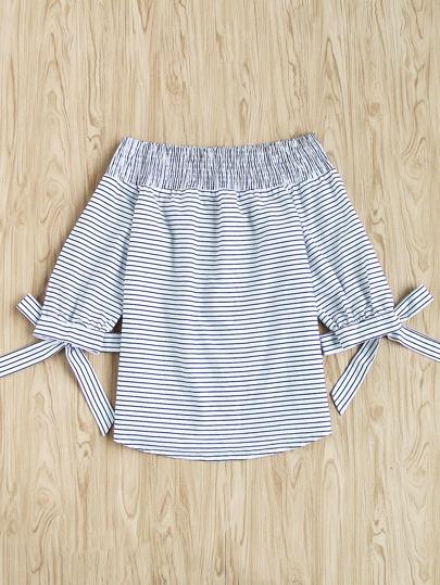 blouse170320703_1