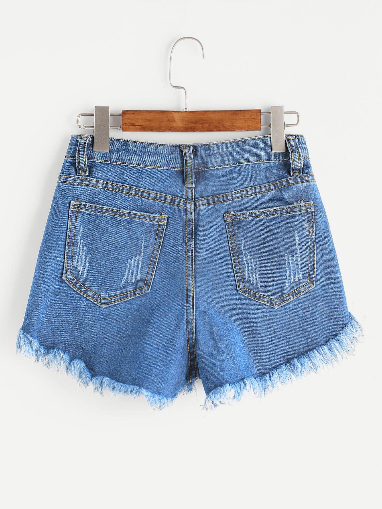 shorts170502001_2