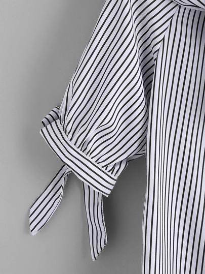 blouse170504107_1