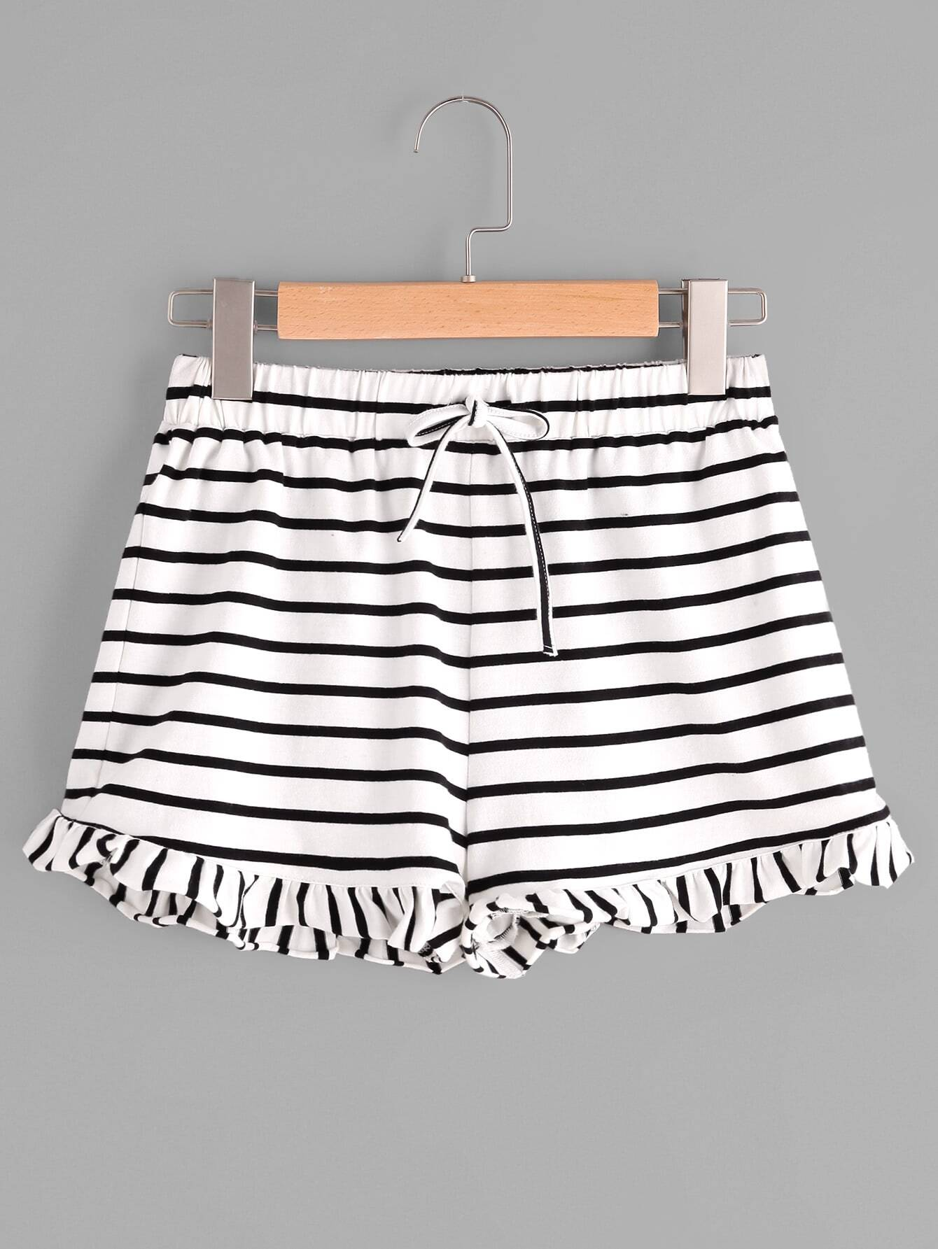 shorts170510702_2