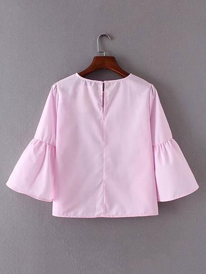 blouse170519201_1