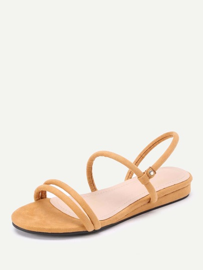 shoes170519802_1