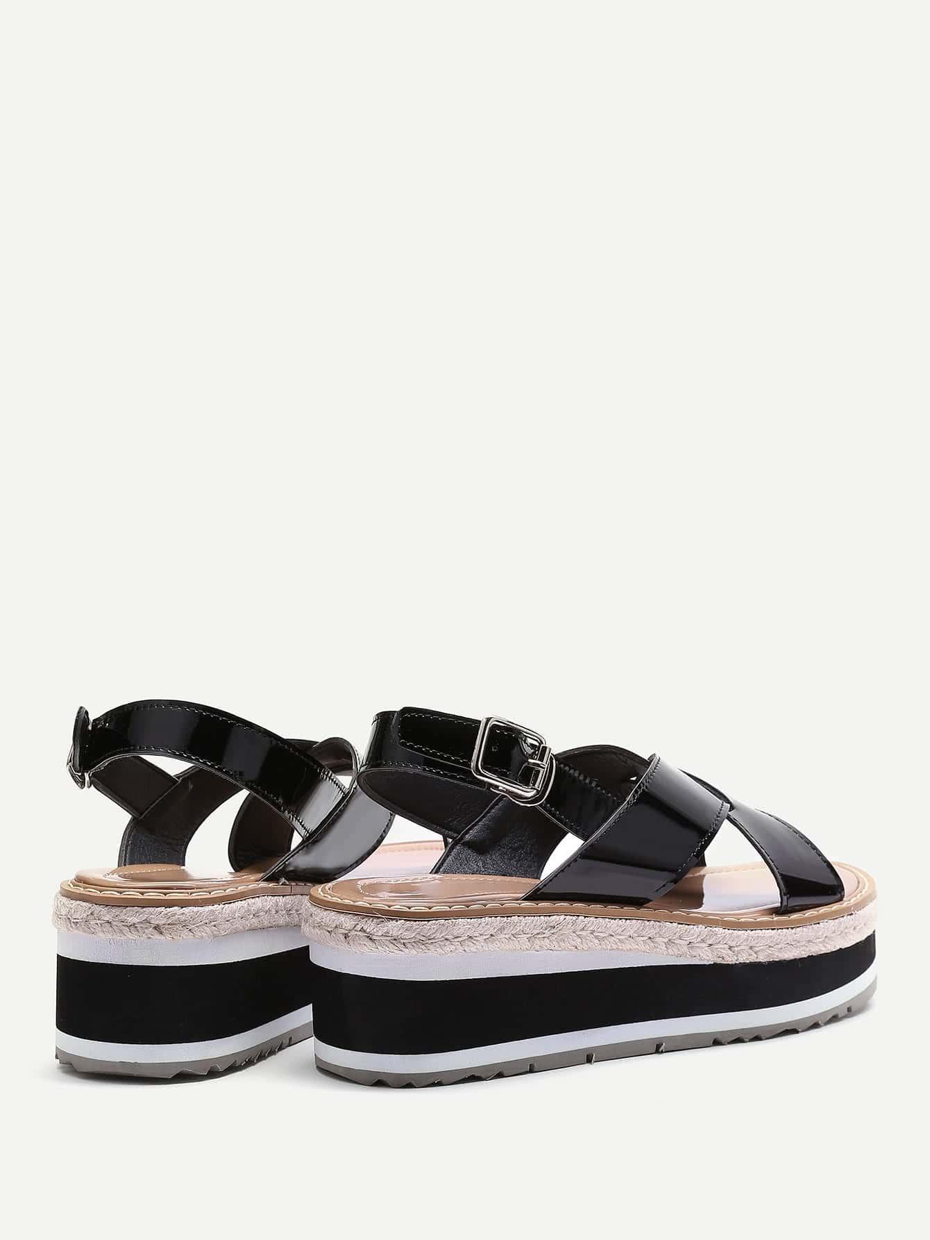 shoes170517805_2