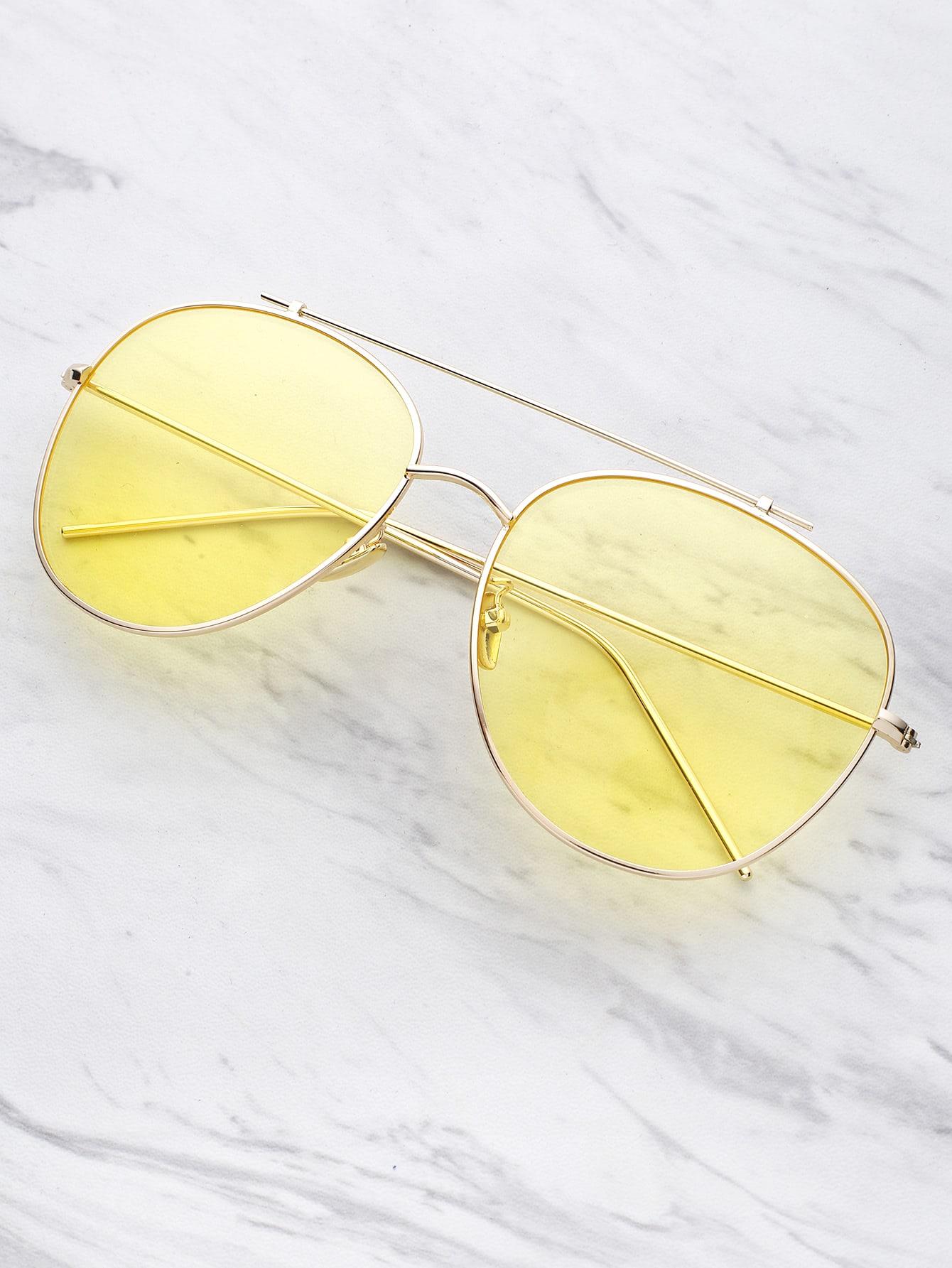 sunglass170511301_2