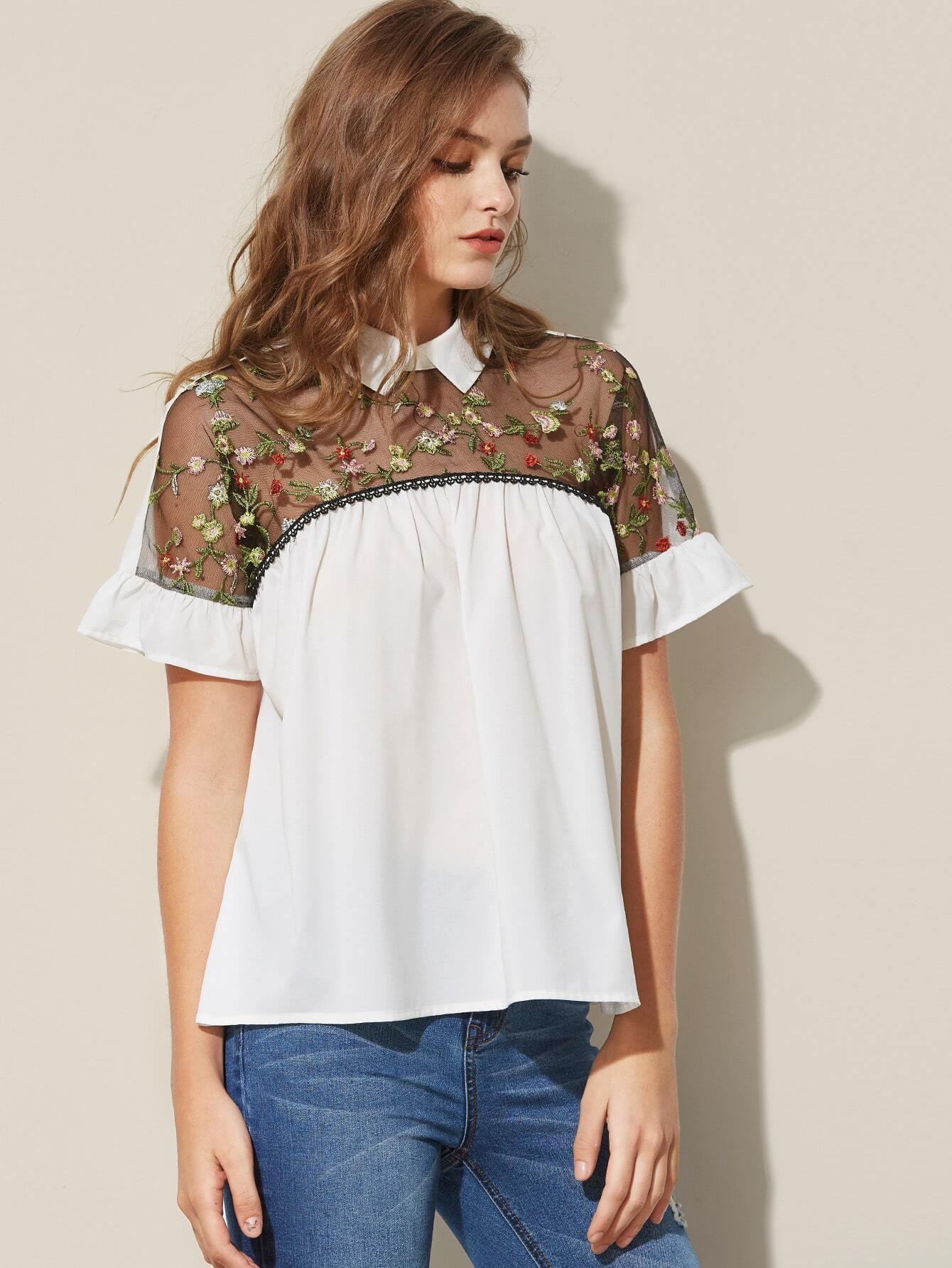 blouse170404701_2