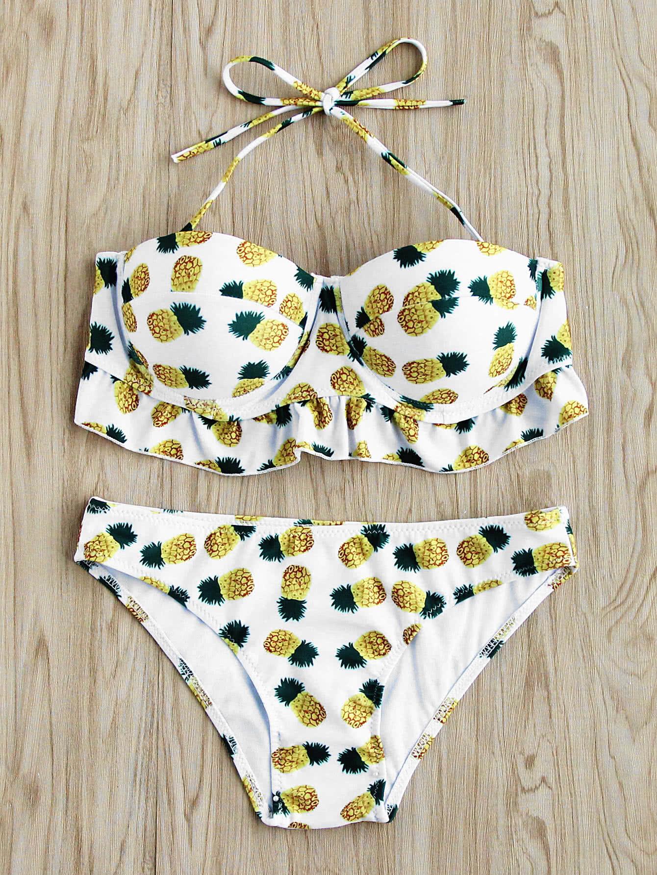 swimwear170526304_2