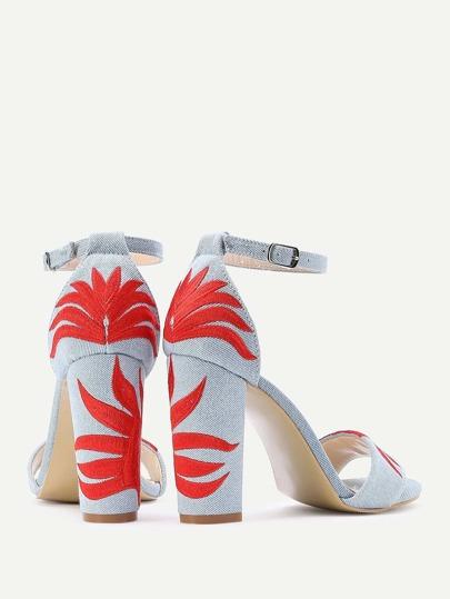 shoes170519814_1