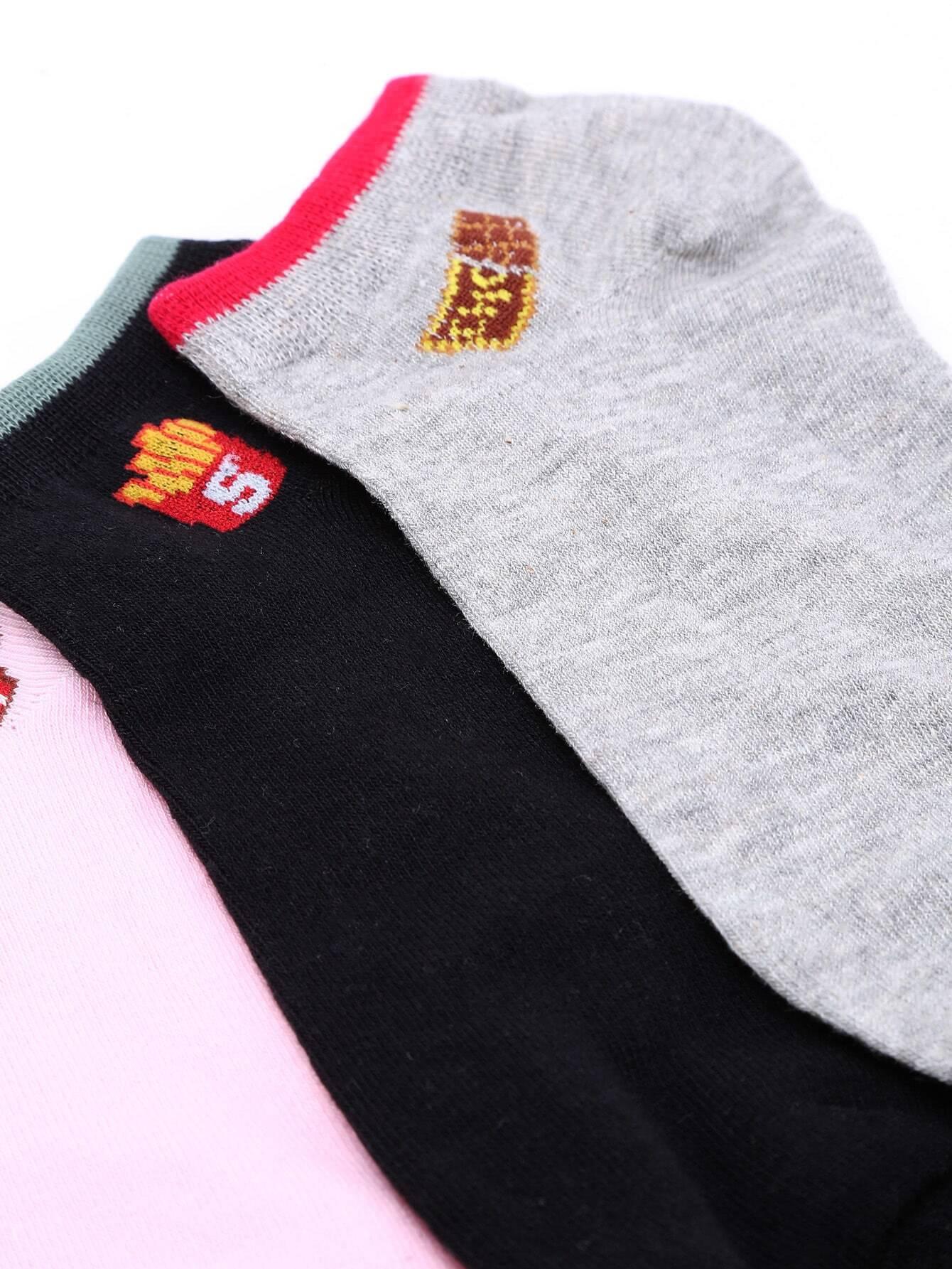 sock170511304_2