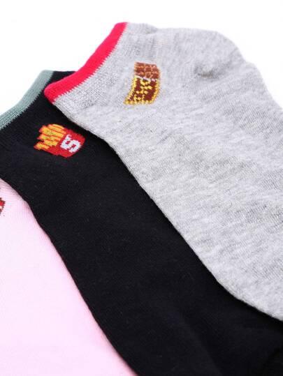sock170511304_1