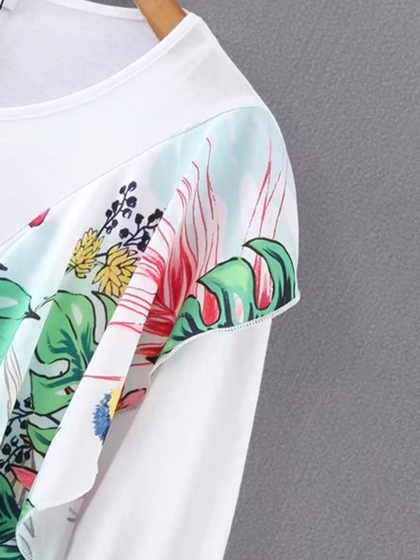 blouse170504213_2