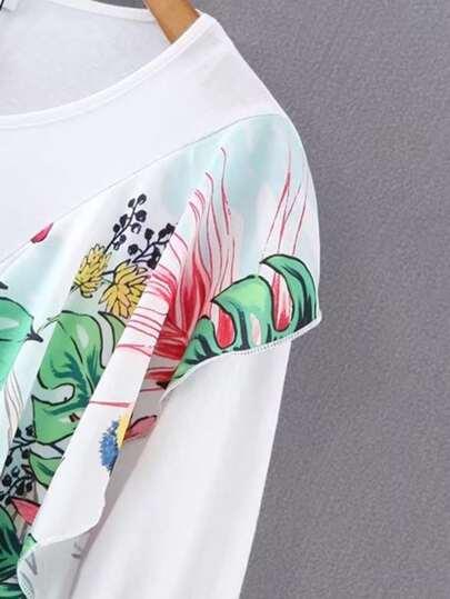 blouse170504213_1