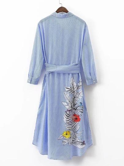 dress170515206_1