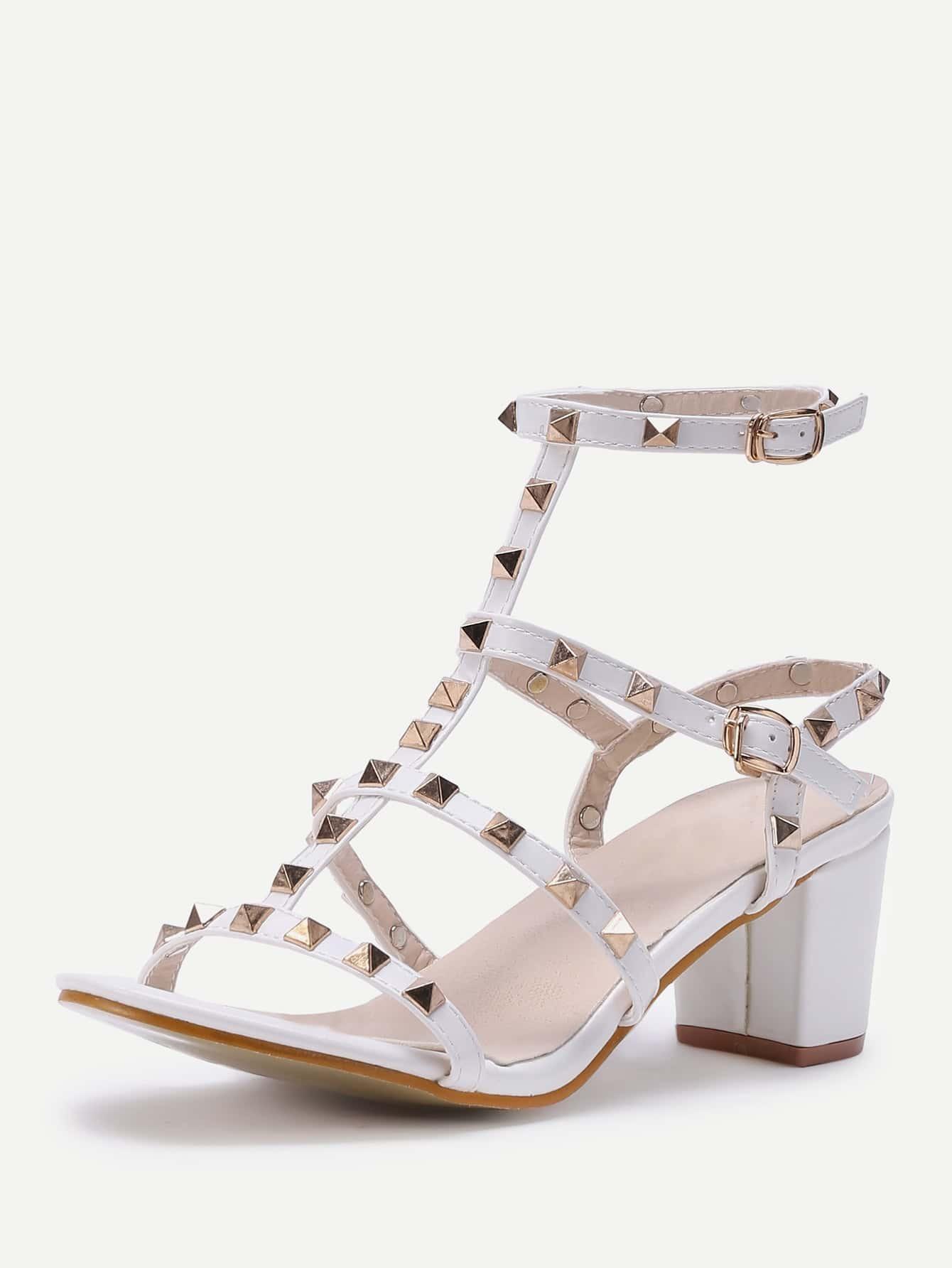 shoes170511809_2