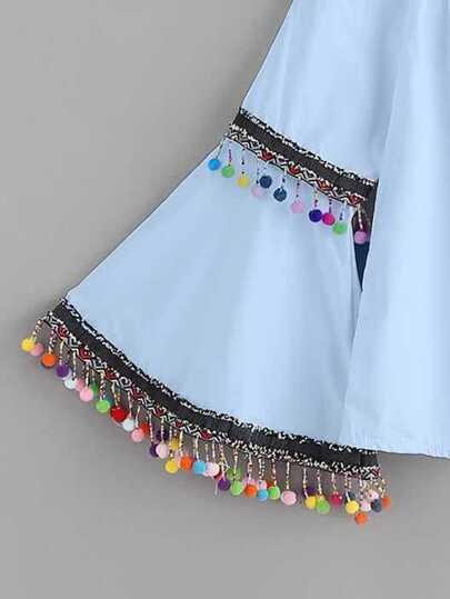 blouse170518011_1