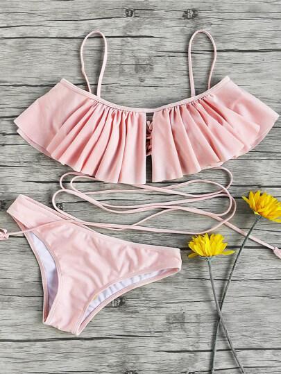 swimwear170525317_1