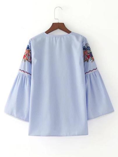 blouse170504206_1