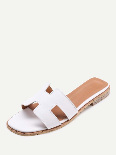 shoes170512808_1