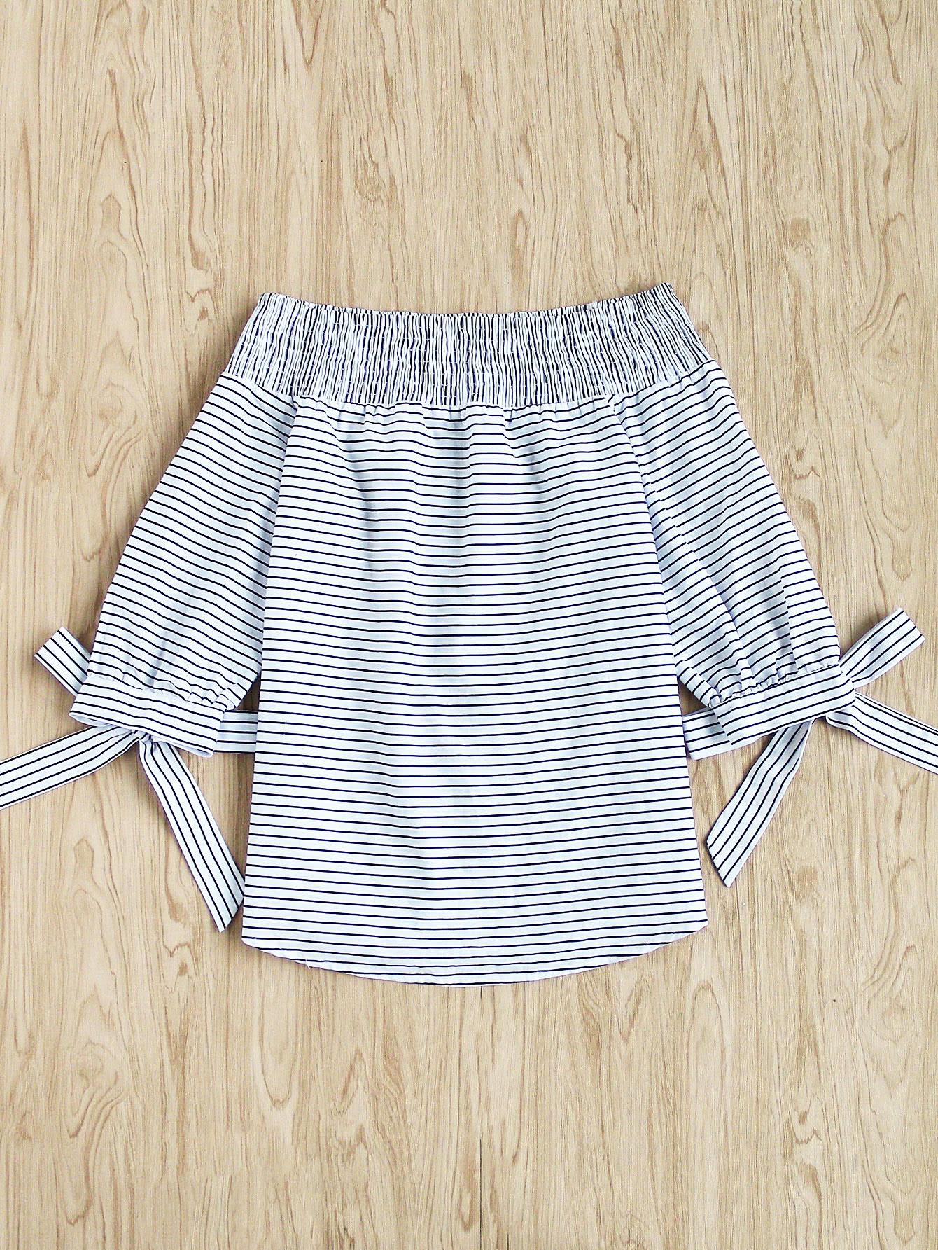 blouse170320703_2