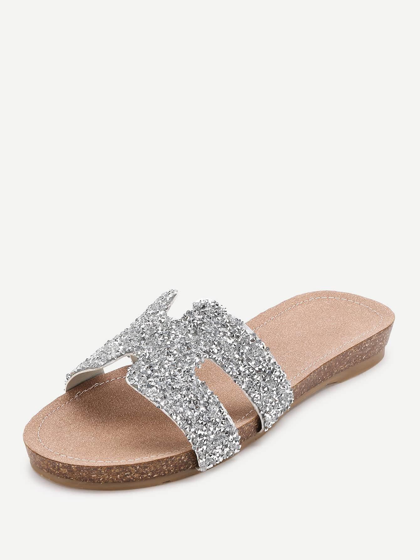 shoes170505810_2