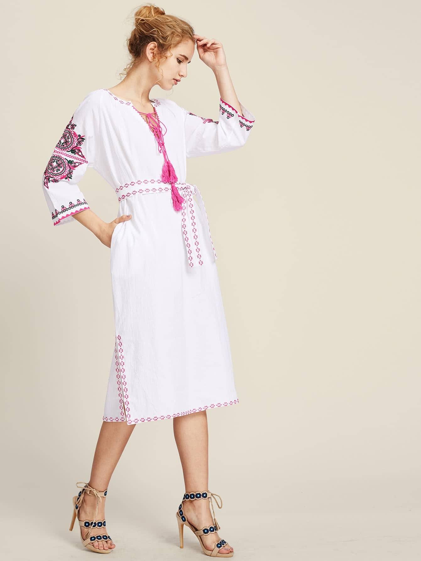 dress170524004_2