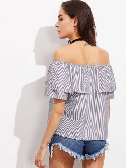 blouse170504303_1