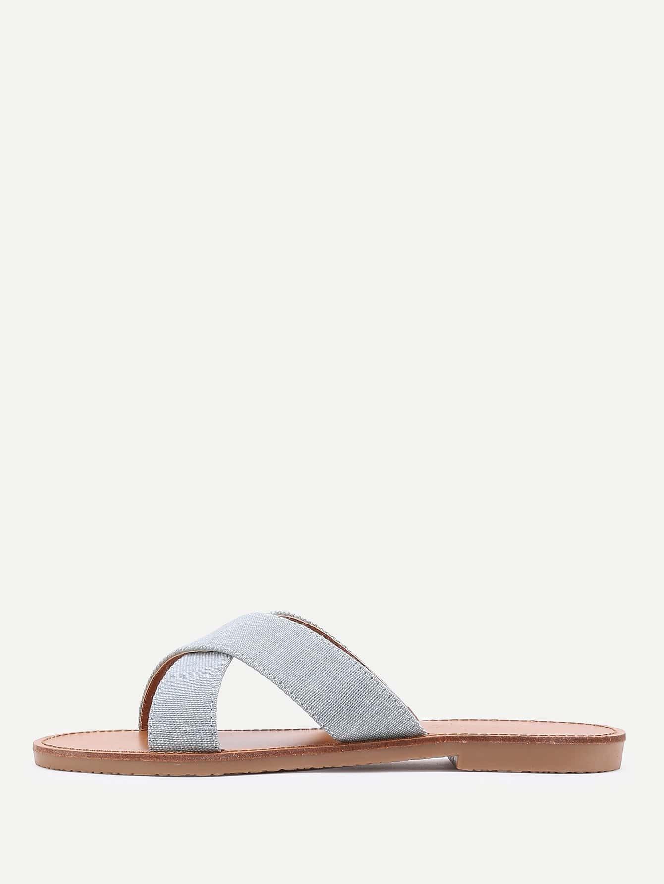 shoes170510807_2