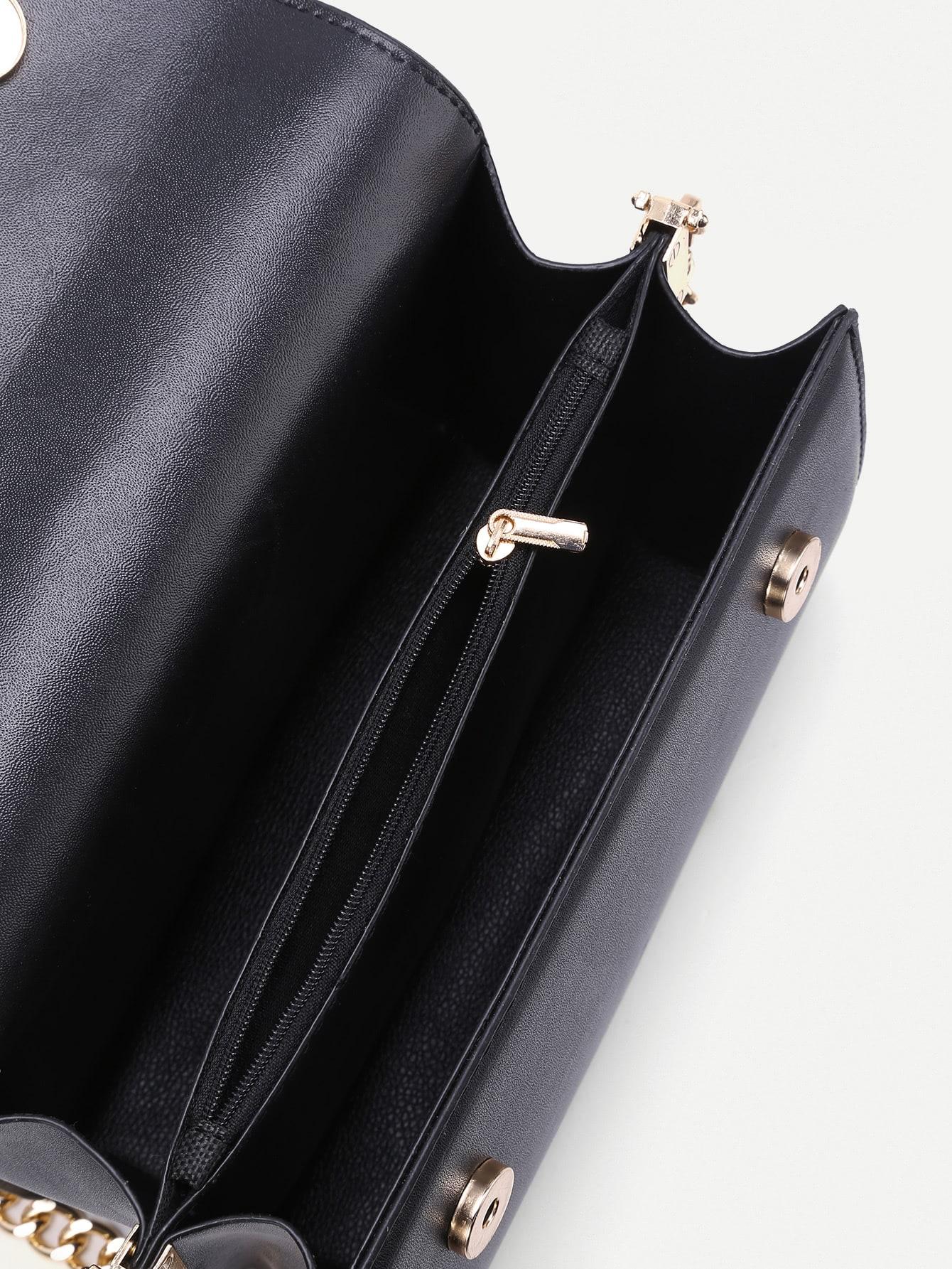 bag170511310_1