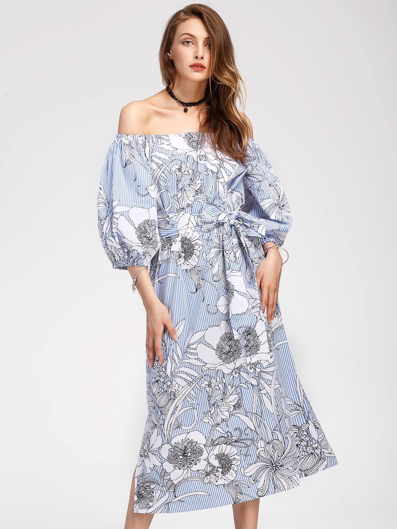 dress170518108_2