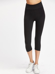 Leggins deportivo simple
