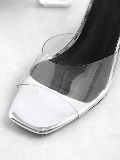 shoes170515801_1