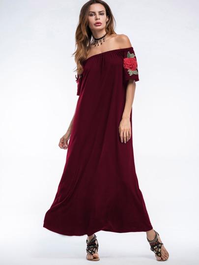 dress170510111_1