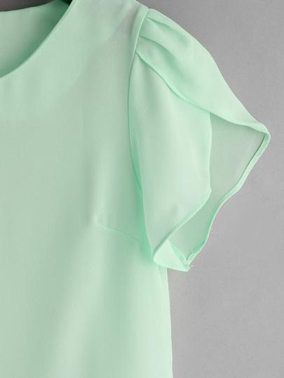 blouse170503101_1