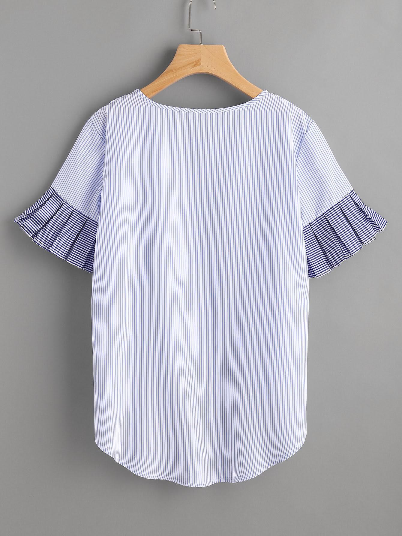 blouse170517102_2