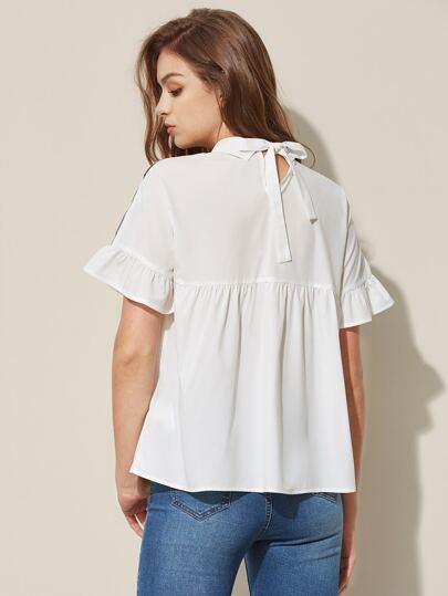 blouse170404701_1
