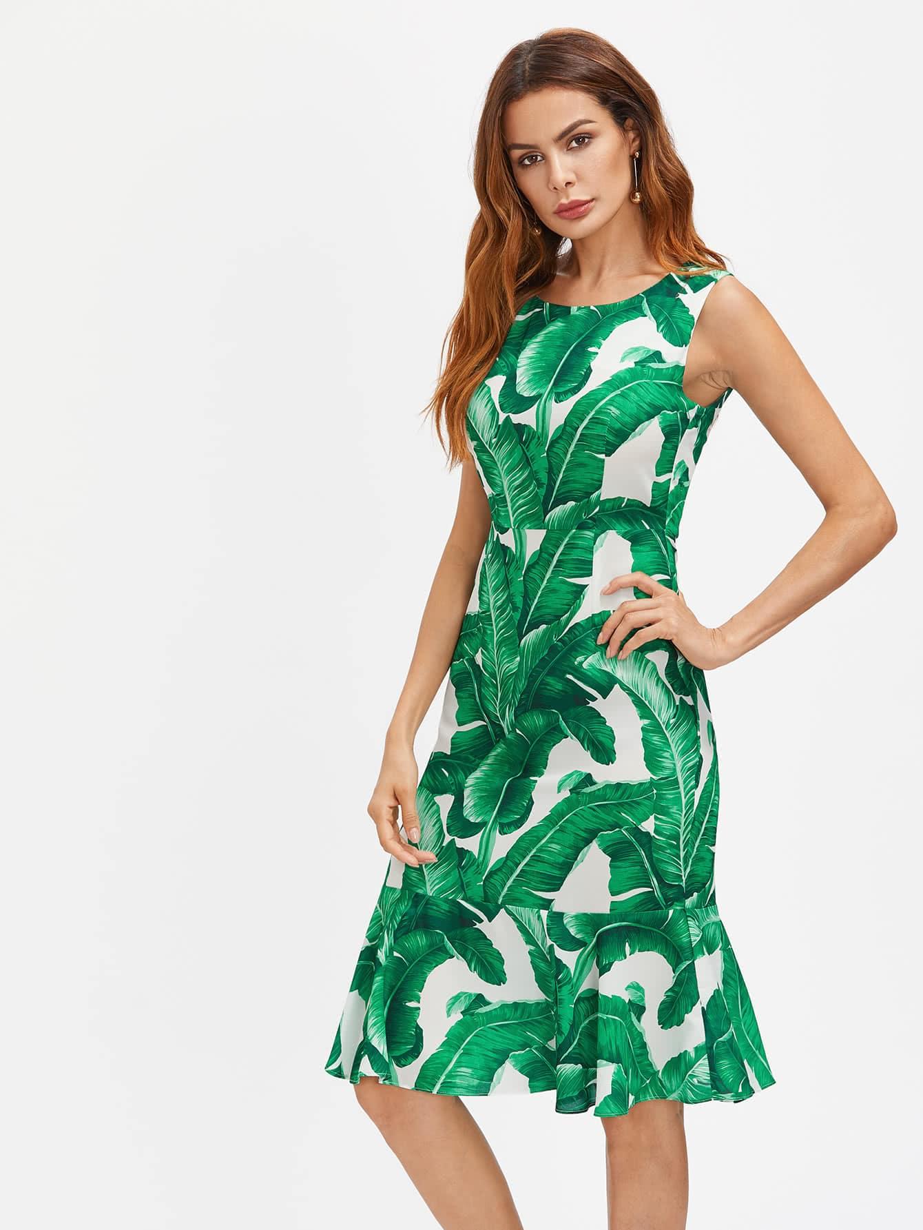 dress170531001_2