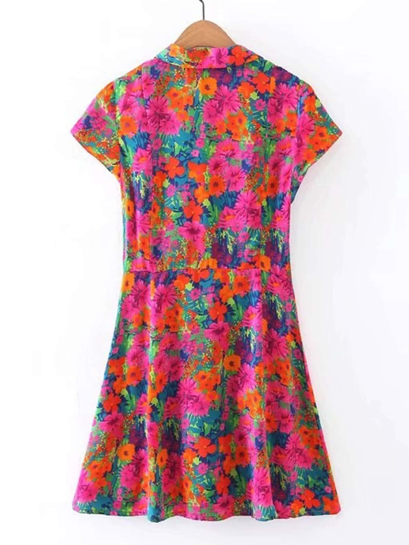 dress170518205_2