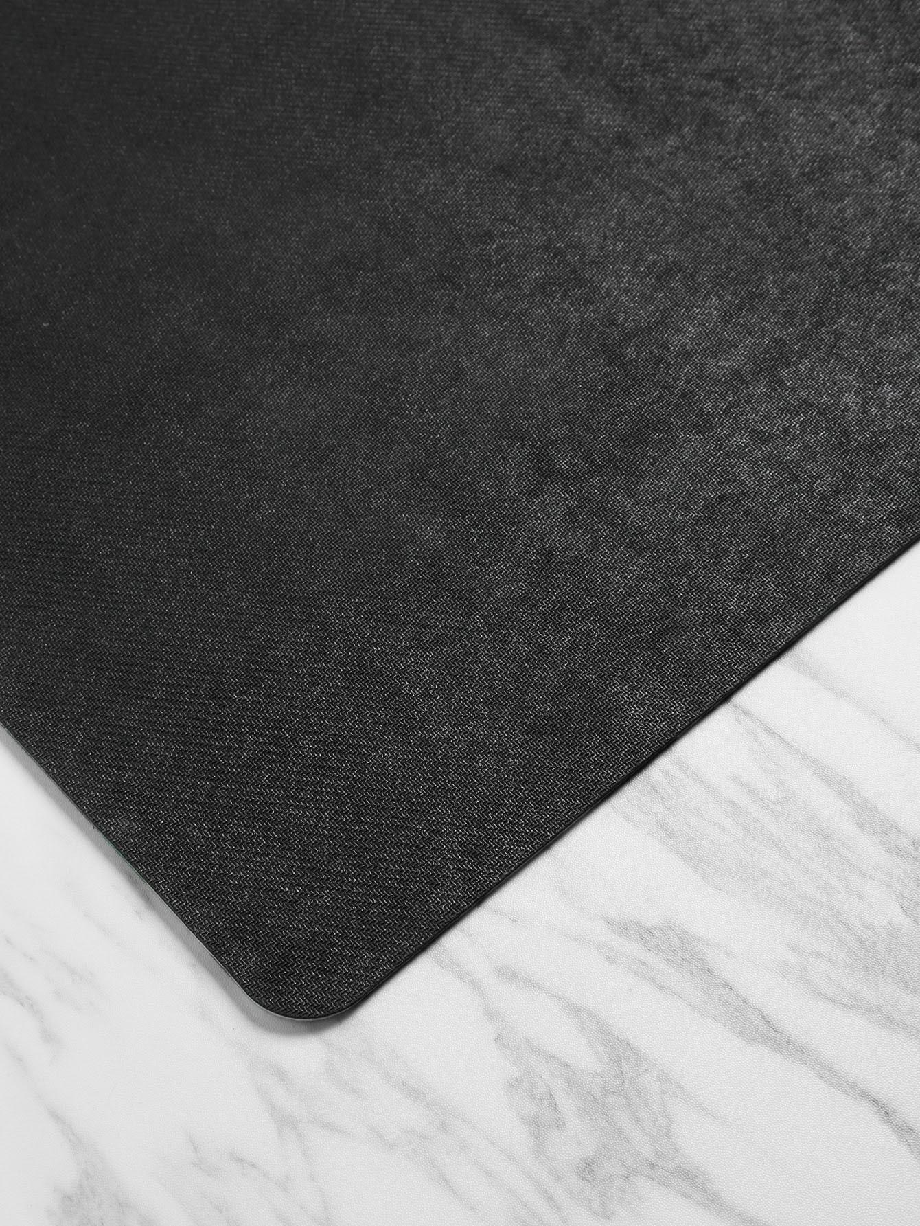 teppich mit blumen und buchstaben german shein sheinside. Black Bedroom Furniture Sets. Home Design Ideas