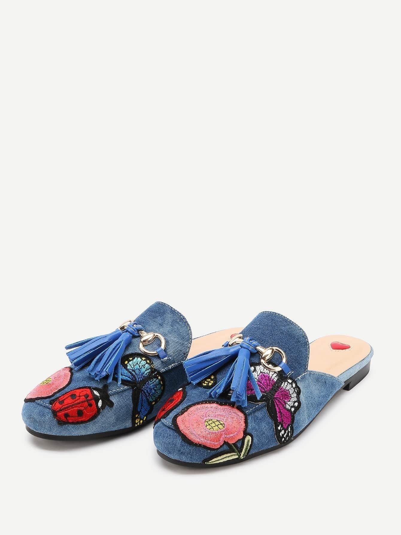 shoes170504818_2