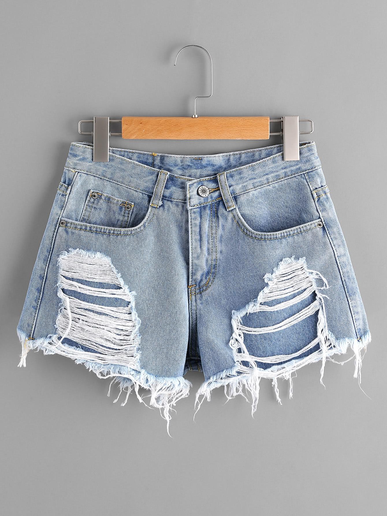shorts170522101_2