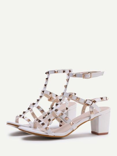 shoes170511809_1