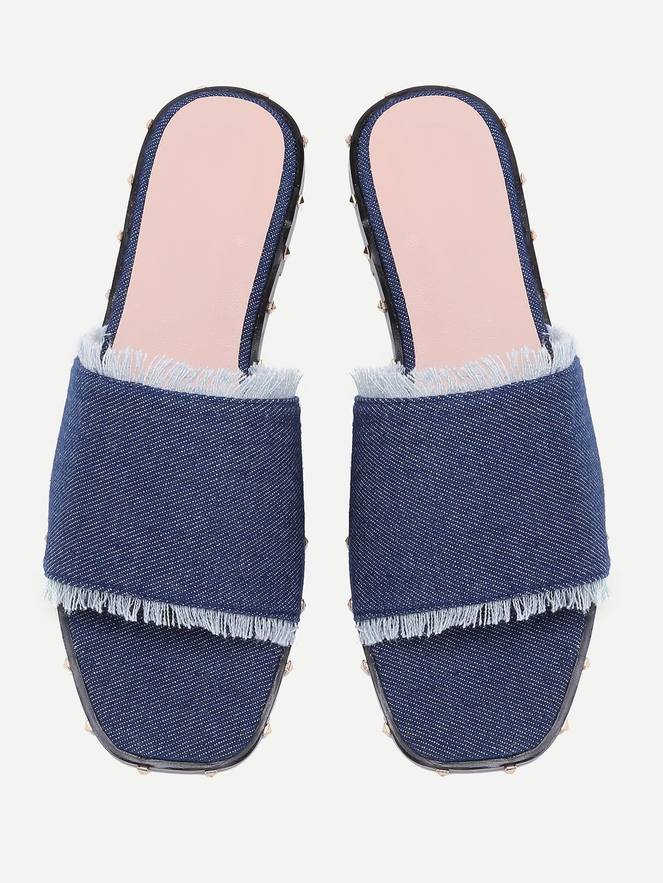 shoes170508809_2
