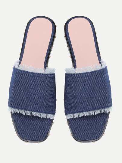 shoes170508809_1