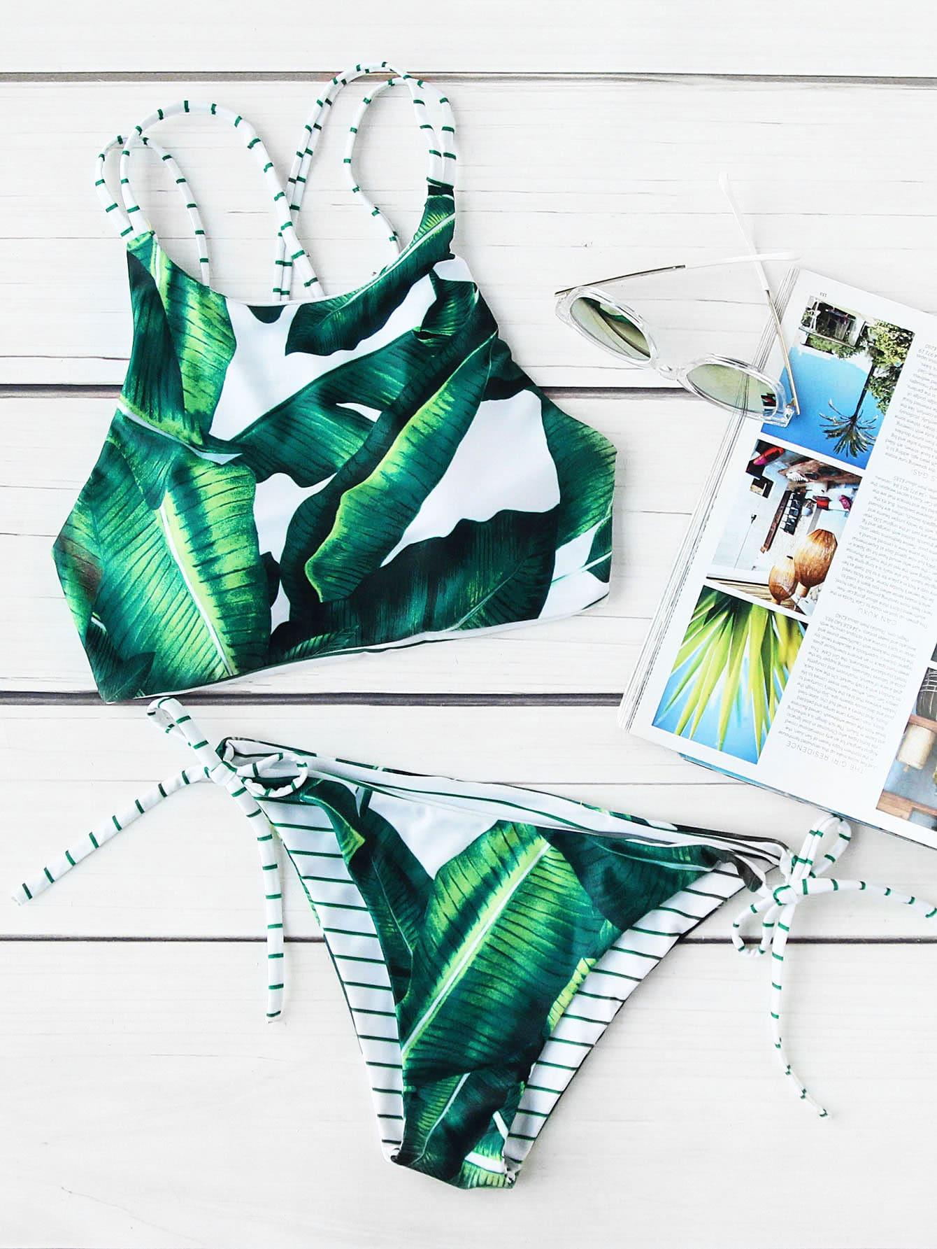 swimwear170419323_2