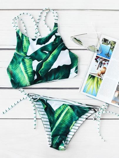 swimwear170419323_1