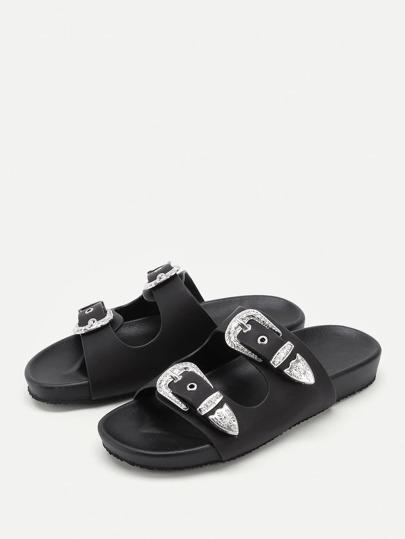 shoes170517802_1
