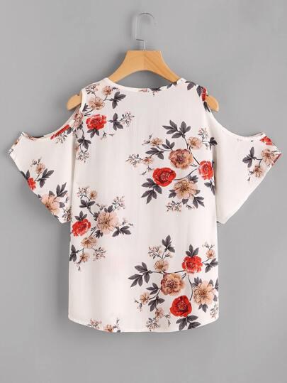 blouse170508101_1