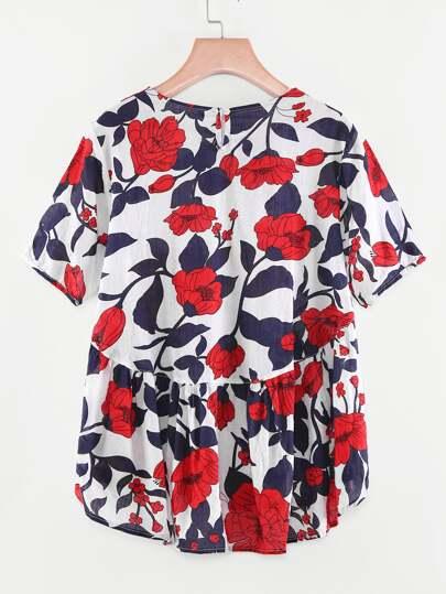 blouse170509113_1