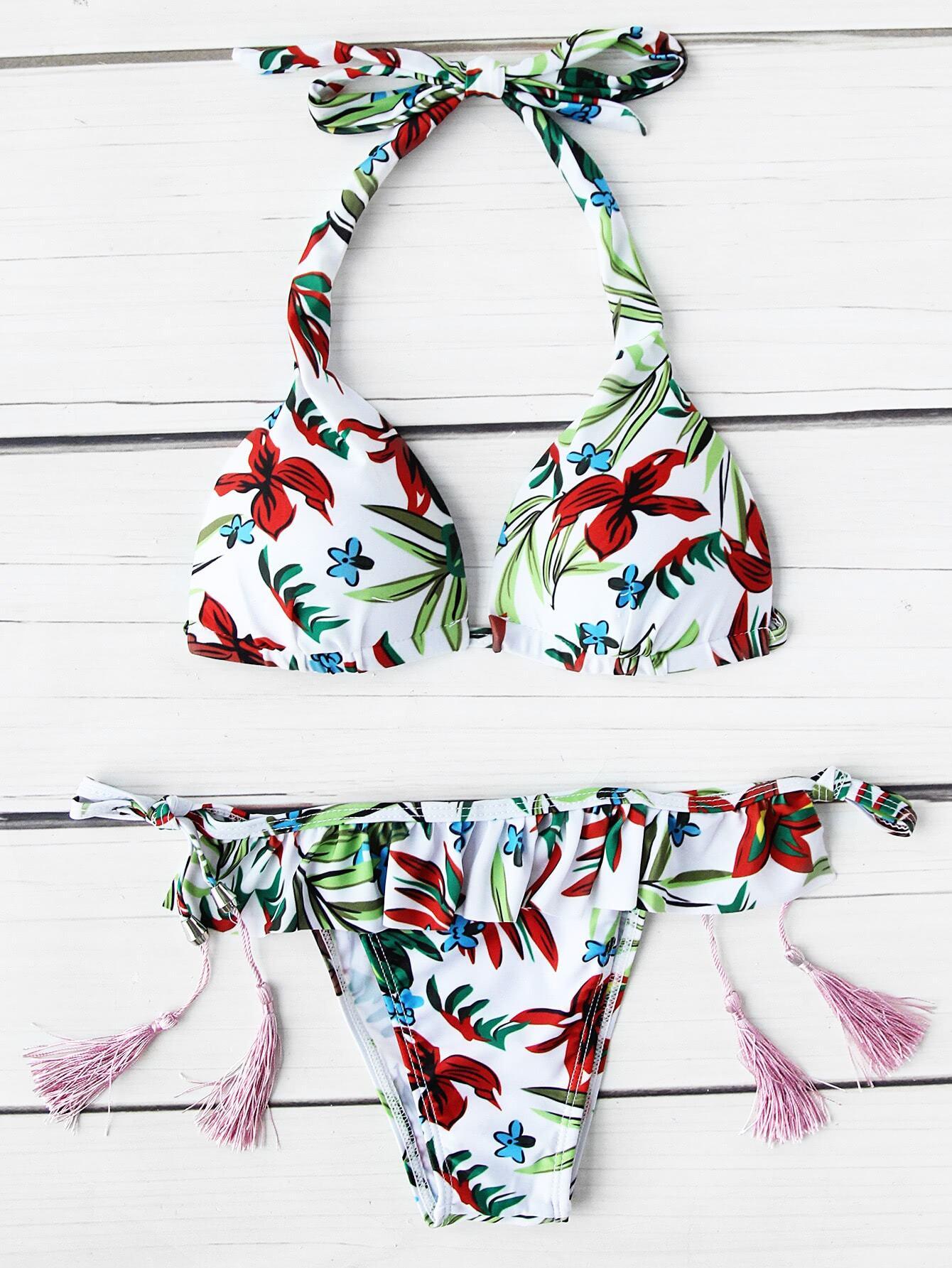 swimwear170501318_2