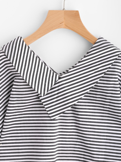 blouse170517002_1