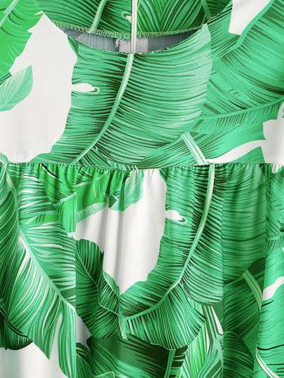 blouse170505103_1